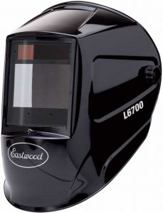 Eastwood-Large-View-Auto-Darkening-Welding-Helmet