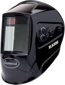 Eastwood-XL-View-Auto-Darkening-Welding